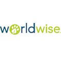 Worldwise