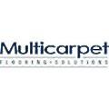 Multicarpet