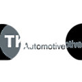 TKI AUTOMOTIVE logo