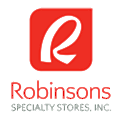 Robinsons Specialty Stores logo
