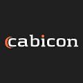 Cabicon logo