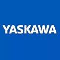 YASKAWA Southern Africa