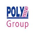 Polyvlies logo