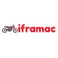 Iframac