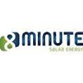 8minute Solar
