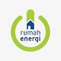Rumah Energi logo