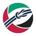 India Gateway Terminal logo