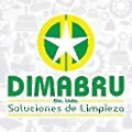 Dimabru Cia logo