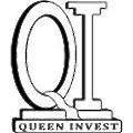 Queen Invest