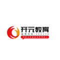 Kaiyuan Education Technology Group logo