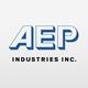 AEP Industries logo