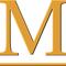 Morgenthaler Ventures logo