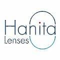 Hanita Lenses