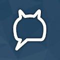 Stashcat