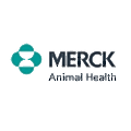 Merck Animal Health USA logo