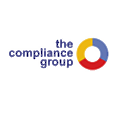 The Compliance Group logo