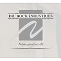 Dr. Bock Industries