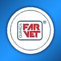 Quimica Farvet logo