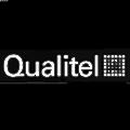 Qualitel