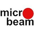 Microbeam