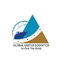 Global United Logistics Services Company logo
