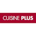 Cuisine Plus logo