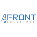 4FRONT Solutions