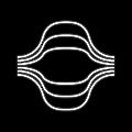 Optalysys logo