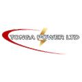 Tonga Power logo