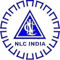 NLC India logo