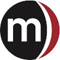 Medmont International