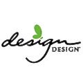 Design Design logo
