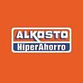 Alkosto logo