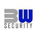 3wSecurity