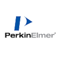 PerkinElmer Informatics logo