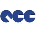 QCC Calibration Technologies