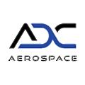 ADC Aerospace
