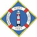 Karachi Dock Labour Board