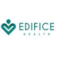 Edifice Health logo