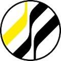 Kelvion Machine Cooling Systems logo