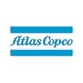 Atlas Copco Compressors logo