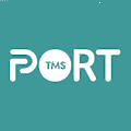 Port TMS