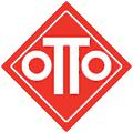 Otto Environmental Systems logo