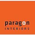 Paragon Interiors