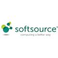 Softsource