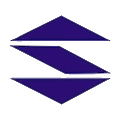 Silmaquinas logo