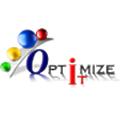 Optimize IT logo