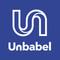 Unbabel