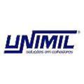 Unimil logo