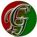 Faiyaz Group